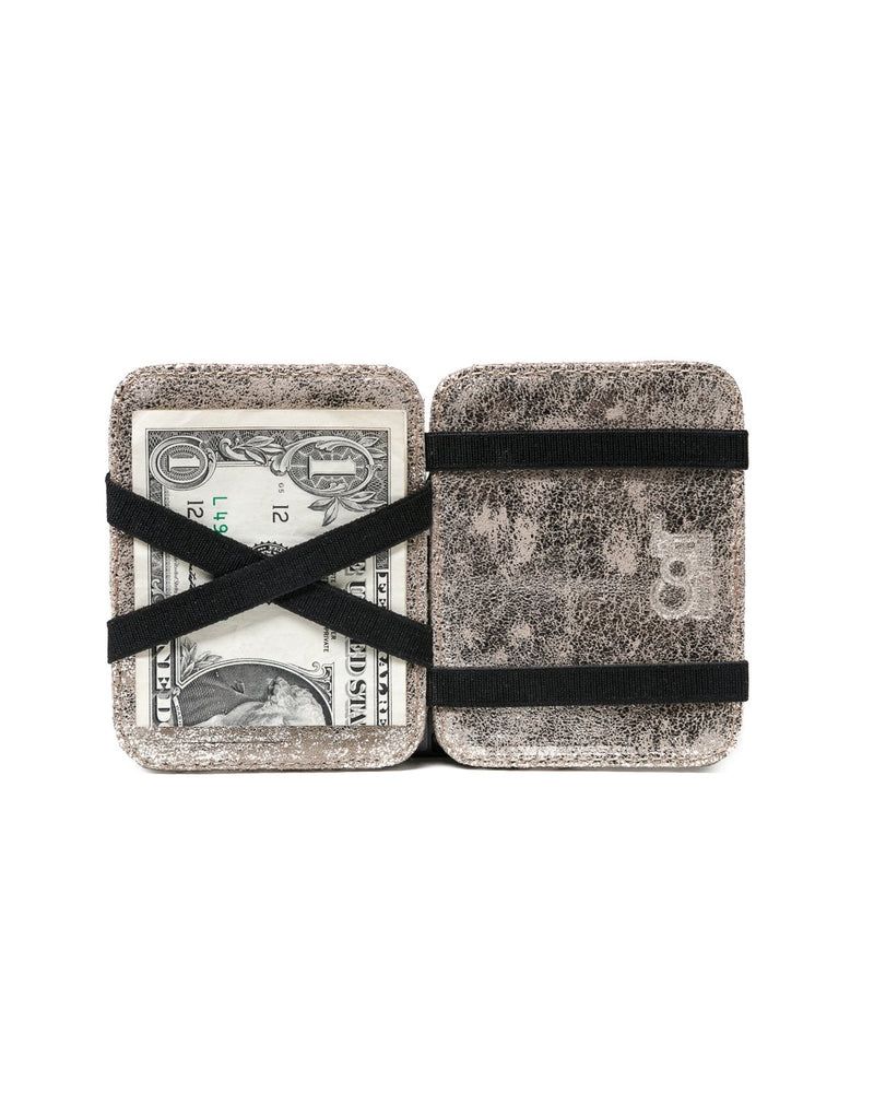 Magic Wallet: Platinum