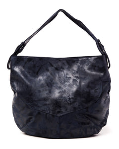 Diana Hobo: Navy