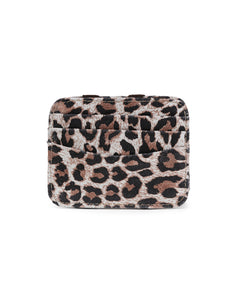 Magic Wallet: Leopard