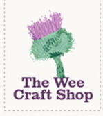 The Wee Craft Shop