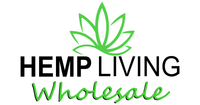 Hemp Living Wholesale
