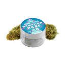 Hemp Living - Delta 8 Flower 1g Jar - Hawaiian Haze (MSRP $12.95)