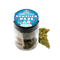 Hemp Living - Delta 8 Flower 7g Jar - Hawaiian Haze (MSRP $59.95)