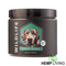 Creating Better Days - Nano-CBD Large Bone Dog Treats: 300mg (MSRP $29.99/each)