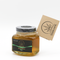 TerraSol Pure CBD Hemp Honey 3oz (MSRP $24.95)