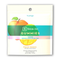 Social CBD Gummy 10ct 125MG - Peach Mango (MSRP $14.99)