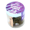 Hemp Living - Delta 8 Flower 7g Jar - Purple Punch High Potency Kief Infused (MSRP $59.95)