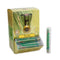 King Palm Slim Pre-Roll Cone Dispenser - 50ct Display (MSRP $1.99 each)