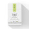 Hemp Living BUD™ HempCigs - 10 Pack Carton (MSRP $14.95/each)