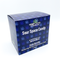 1g Pre-Roll Hemp Living Sour Space Candy - Box of 12  (MSRP $9.95/pre-roll)