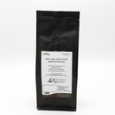 Terrasol Lull CBD Coffee - Ground (MSRP $39.95)