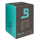 Boveda 62% 320g Carton of 6 (MSRP $149.94)