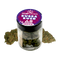 Hemp Living - Delta 8 Flower 7g Jar - Bubba Kush (MSRP $59.95)