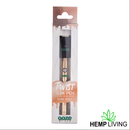 Ooze Slim Pen TWIST Battery w/ Smart USB - Variety of Colors (MSRP $19.95)