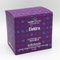 1g Pre-Roll Hemp Living Elektra - Box of 12 (MSRP $9.95/pre-roll)