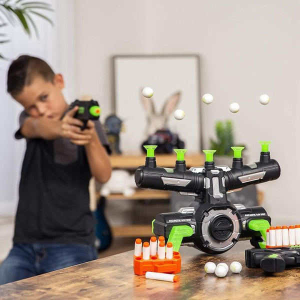 Hover Shot™ Floating Target Game|50% OFF|Free Shipping – wakenhouse