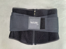 Load image into Gallery viewer, WorkBelt 2.0 Waist Trainer