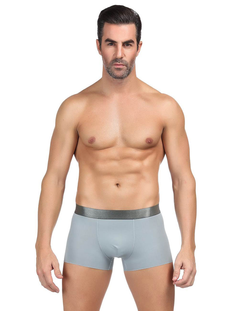 Superb Soft and Comfy High Quality Modal Cotton Men Panty