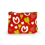 Lisse Pouch Lrg