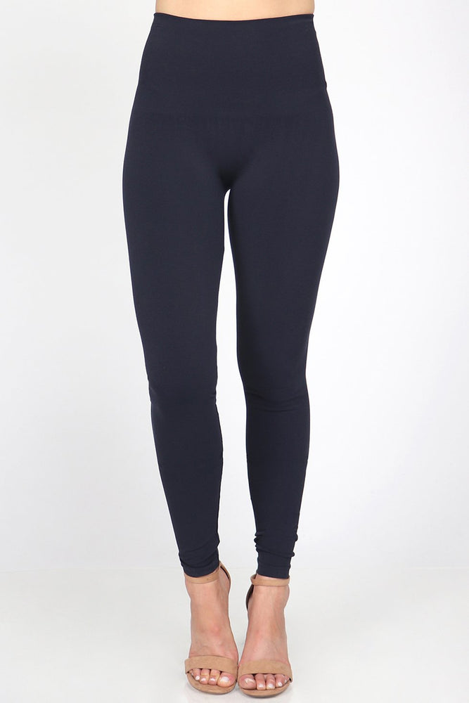 Basic Tummy Tuck leggings