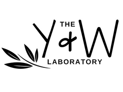 Natural skin care brand offering handmade, plant-based, organic skin care essentials | The Y & W Laboratory