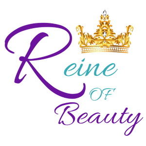 Reine of Beauty