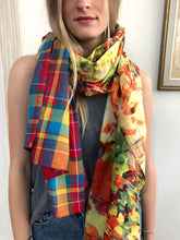 Load image into Gallery viewer, Isn't She Lovely Scarf