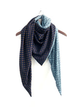 Load image into Gallery viewer, Reversible Scarf SAMPLE