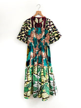 Load image into Gallery viewer, Moonstruck Dress / XS