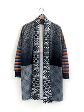 Load image into Gallery viewer, After Hours Cardigan / M-L