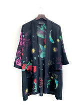 Load image into Gallery viewer, Atomic Kimono / XL