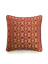 Load image into Gallery viewer, Daydream Believer Pillow / 20x20""