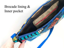 Load image into Gallery viewer, It's Your Thing Handbag