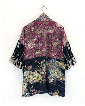 Load image into Gallery viewer, The Lovecats Kimono / S-M