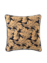 Load image into Gallery viewer, Sunny Afternoon Pillow / 20x20""