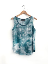 Load image into Gallery viewer, Daydreaming Tank Top