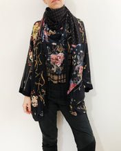 Load image into Gallery viewer, Rebel Rebel Scarf