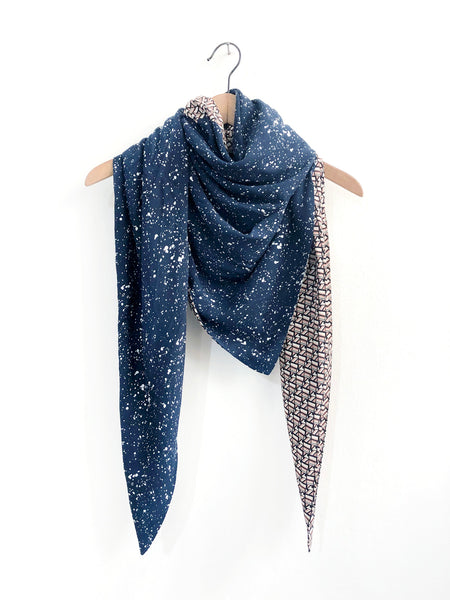 Earth Angel Scarf