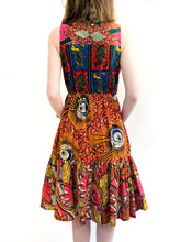 Load image into Gallery viewer, You've Got The Love Dress / XS