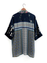 Load image into Gallery viewer, Perfect Day Kimono / XS-S