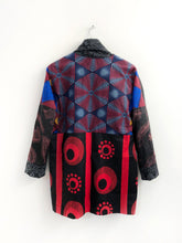 Load image into Gallery viewer, Remember Me Jacket / XS-S