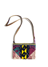 Load image into Gallery viewer, Walking on Sunshine Handbag