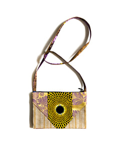 Walking on Sunshine Handbag