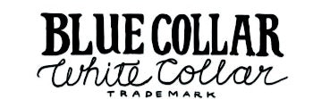 Blue Collar White Collar