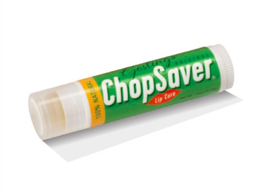 Chopsaver Original 100% Natural