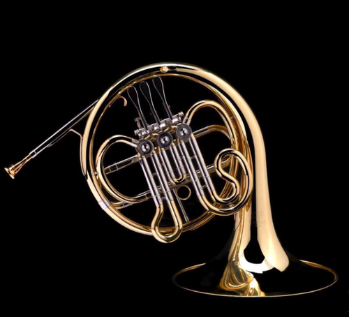 Wessex FH25 B-flat French Horn