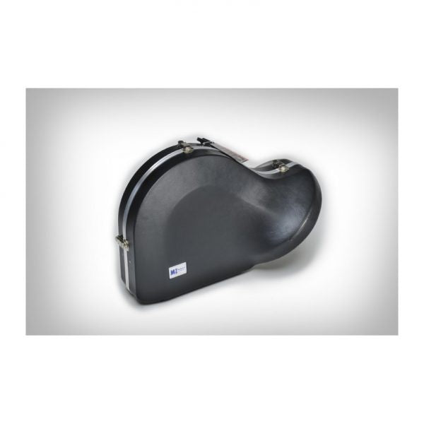 MTS FRENCH HORN CASE