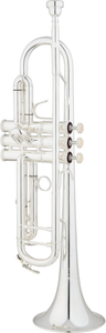 Eastman ETR520S Advanced Trumpet
