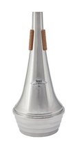 Load image into Gallery viewer, FAXX Trombone Straight Mute