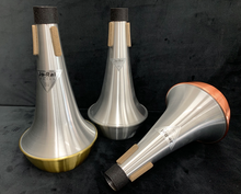 Load image into Gallery viewer, JO-RAL Bass Trombone Straight Mute